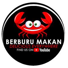 BERBURU MAKAN