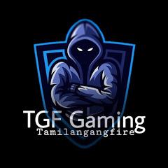 TGF Gaming