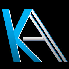 カル/Karu