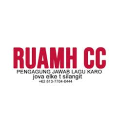 Rumah CC