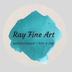 Ray Fine Art