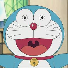 Doraemon ย้อนหลัง Daily