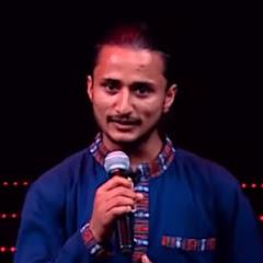 Kamal Sangharsh