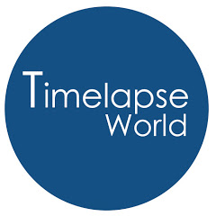 Timelapse World