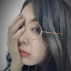 小妹情感日記