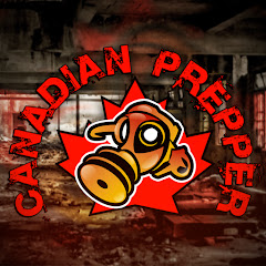 Canadian Prepper