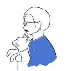 ぶんざ動物病院 ねこ好き獣医さんITO