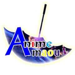 Anime Maou