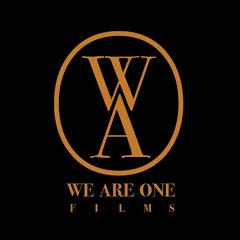 WAO films