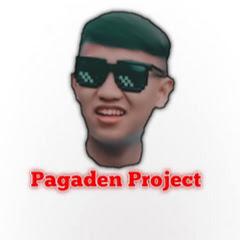 Pagaden Project