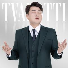 김호중 공식채널 Kim Hojoong