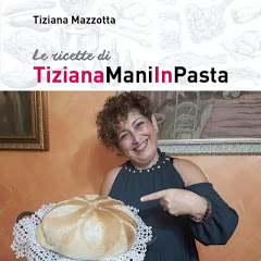 TizianaManiInPasta