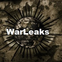 WarLeaks - Military Blog
