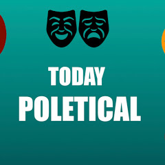 TODAY POLETICAL