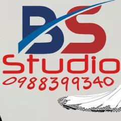 Studio BS