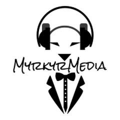 MyrkyrMedia