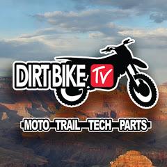 Dirt Bike TV