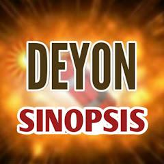 Deyon Sinopsis
