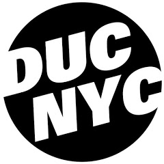 Ducati NYC Vlog
