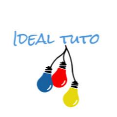 Ideal Tuto
