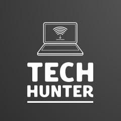 Tech Hunter