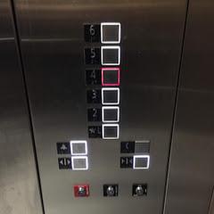 Elevator Dude