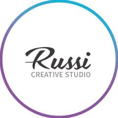 Studio Russi [라탄공예 ]