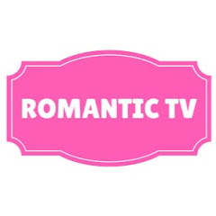 Romantic Tv
