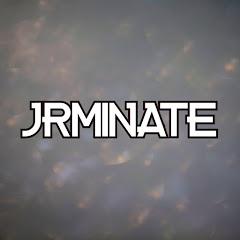 Jrminate