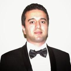 Ahmad Abbadi