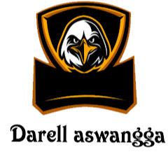 Darell Aswangga