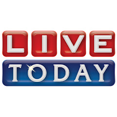Live Today News Channel