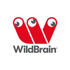 WildBrain Nederlands