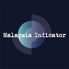 Malaysia Indicator