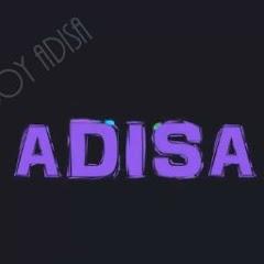 Hindboy Adisa