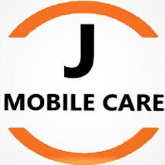 JYOTSNA MOBILE CARE