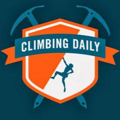 EpicTV Climbing Daily