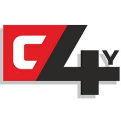 Центр цифровой резки Cut4you