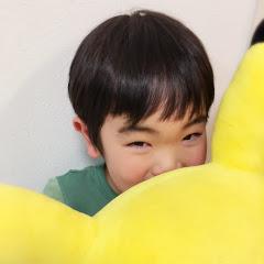 Satoshi Plays