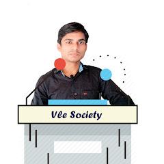 VLE SOCIETY