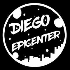 Diego Epicenter