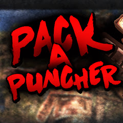 Pack A Puncher