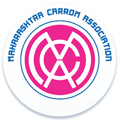 Maharashtra Carrom Association