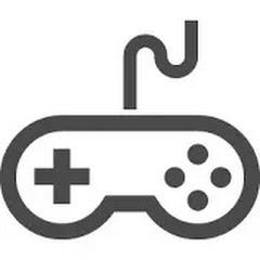 1UPゲームズ【ゲームの雑学】