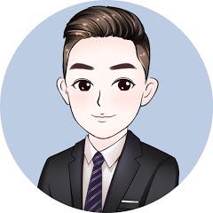 David_Dong