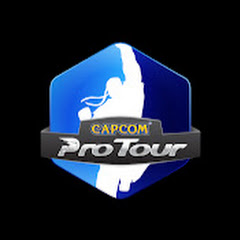 Capcom Fighters JP