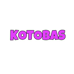 КОТОБАС