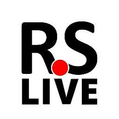 RS Live