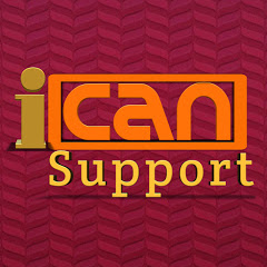 iCan Support