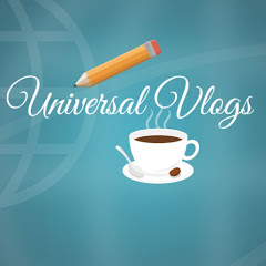Universal Vlogs